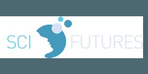 sci futures logo