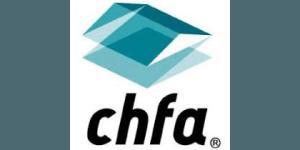 CHFA logo