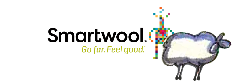 """tell the future story of SmartWool."""" —SmartWool team member"""