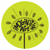 Imagination Age Icon